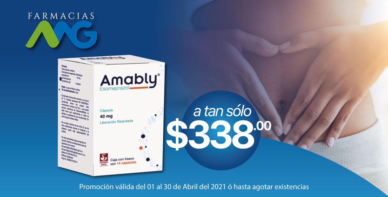 amably-14